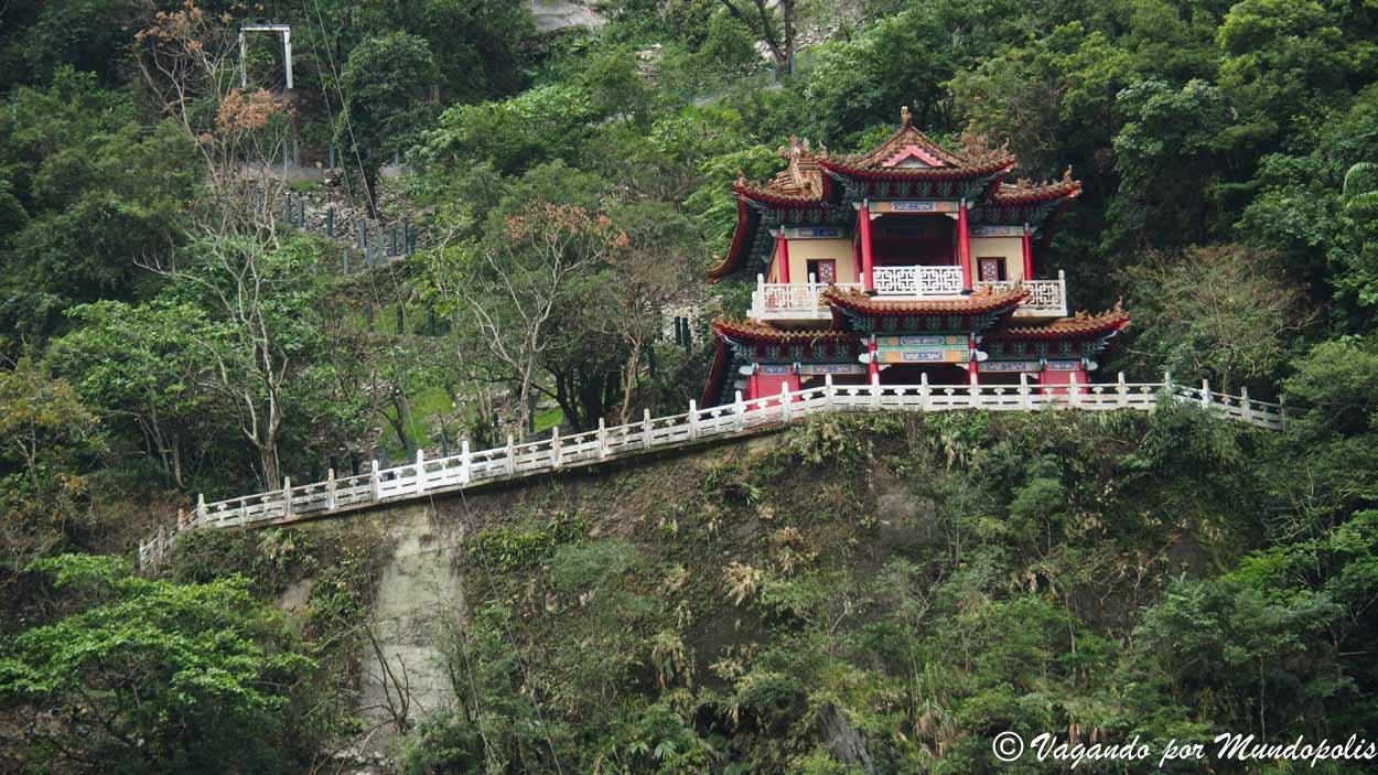 santuario-changchun-parque-nacional-taroko