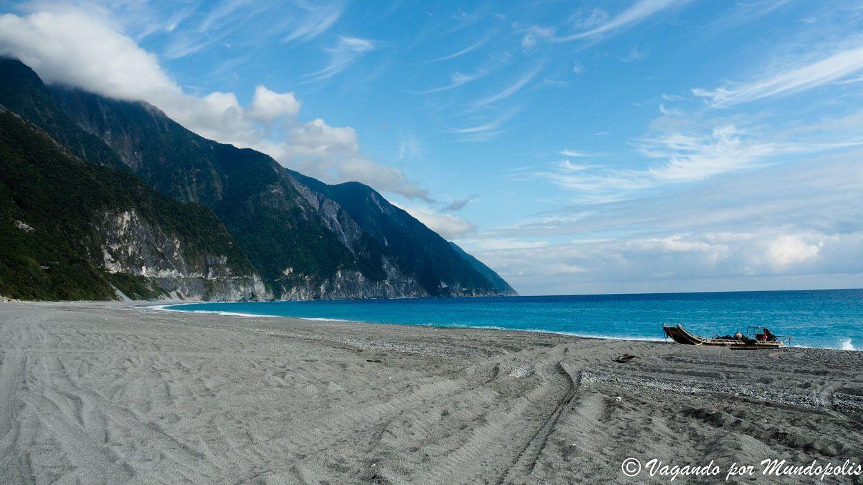 chongde-beach-parque-nacional-taroko
