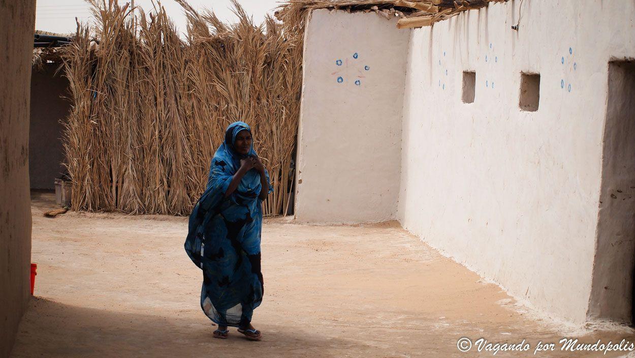 pueblos-nubios-sudan