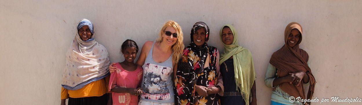 viajar-a-sudan