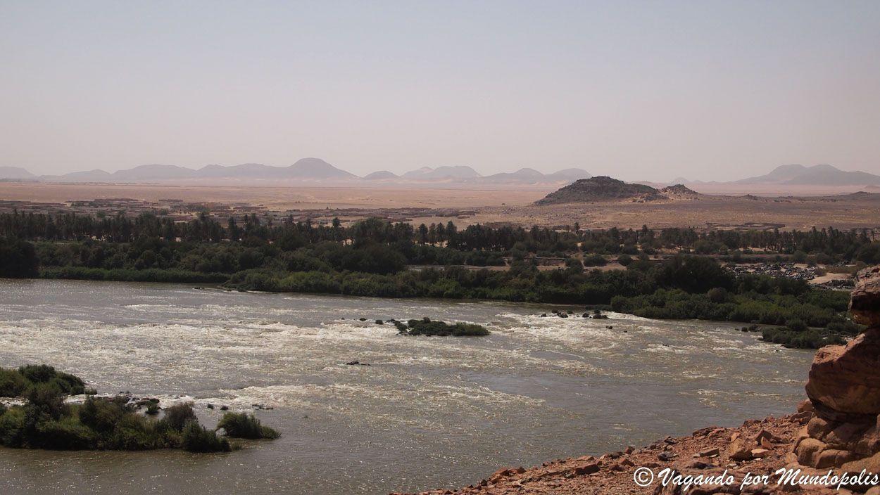 cataratas-nilo-sudan