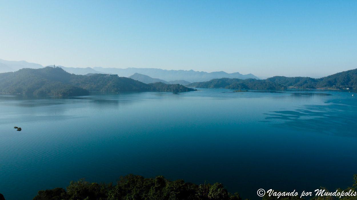 que-ver-en-sun-moon-lake-taiwan