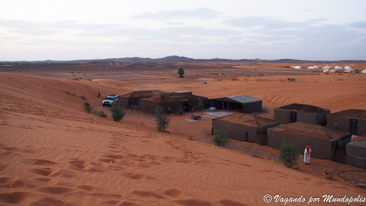 jaimas-erg-chebbi-marruecos