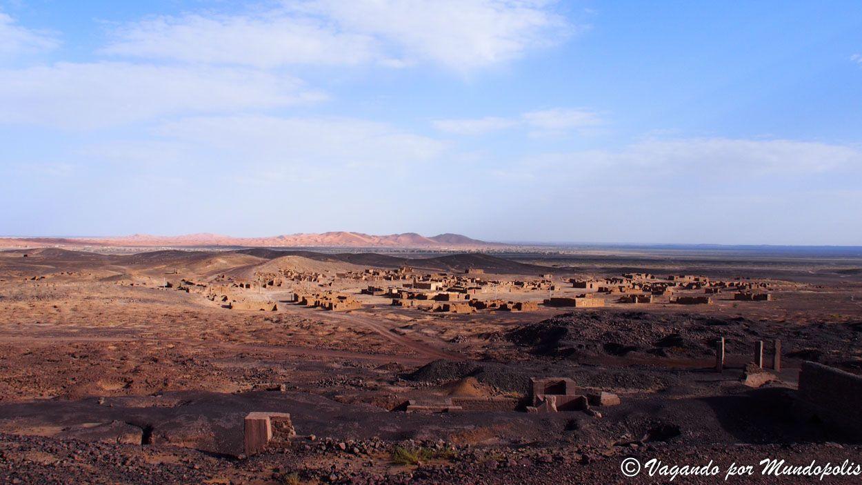 desierto-negro-merzouga