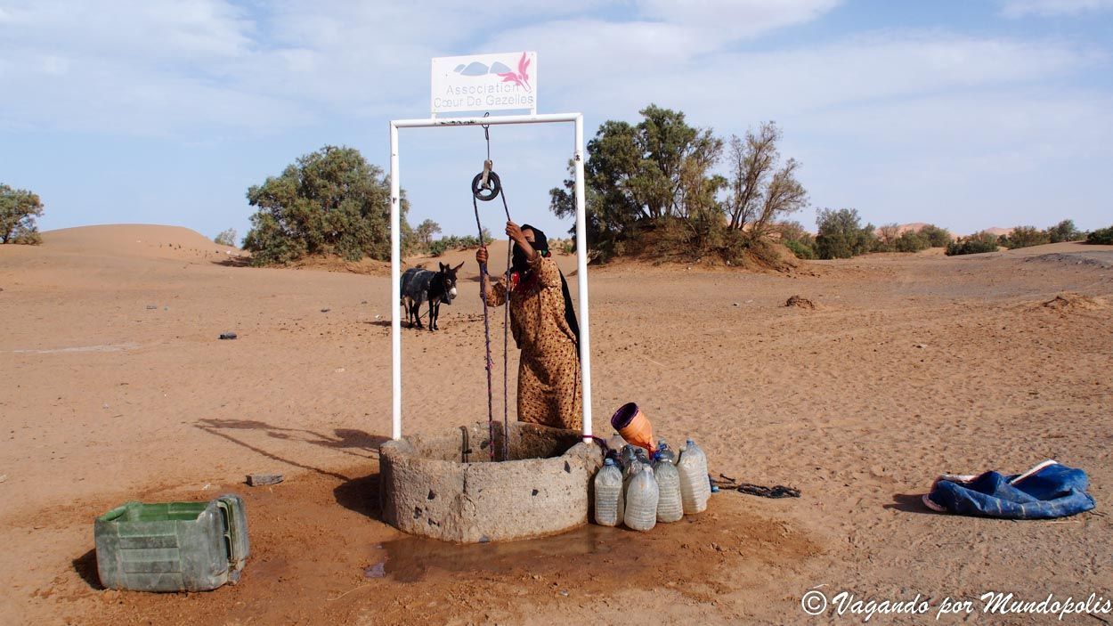pueblo-bereber-merzouga