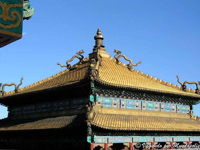templo-sumero-chengde-china