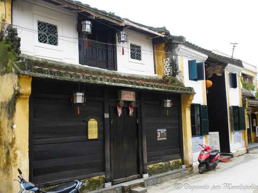 casas-tradicionales-hoi-an