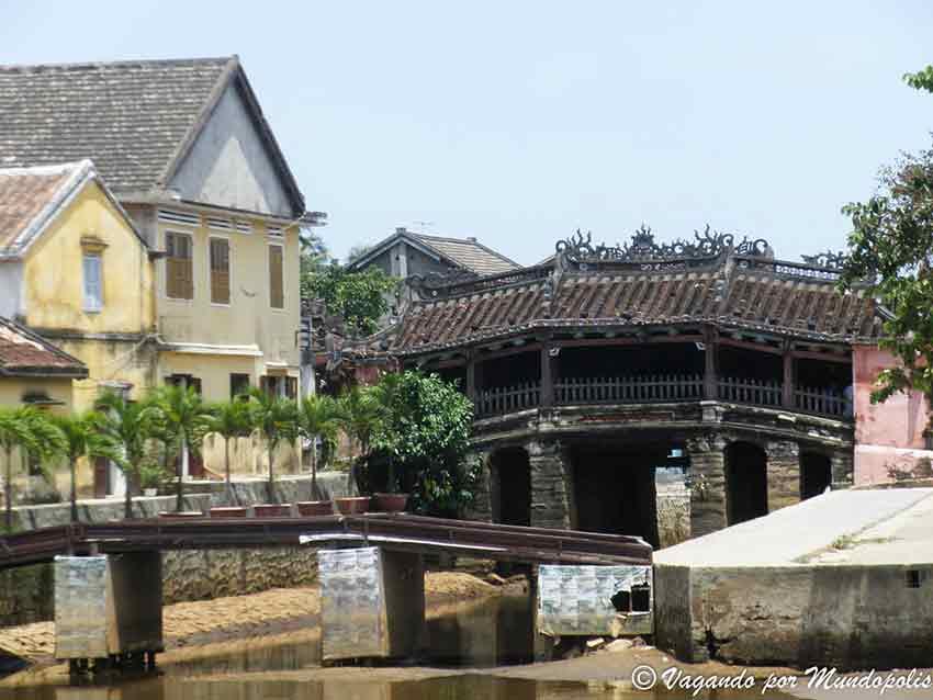 puente-cubierto-japones-hoi-an