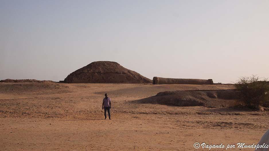 el-kurru-sudan