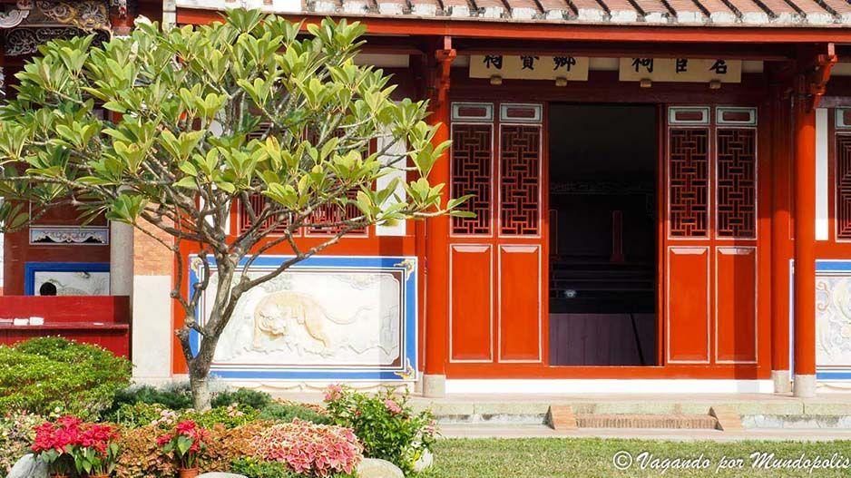 templo-confucio-tainan
