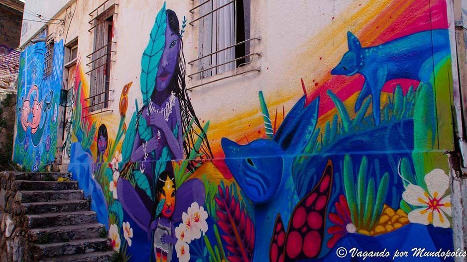 mural-anis-anis-cerro-bellavista
