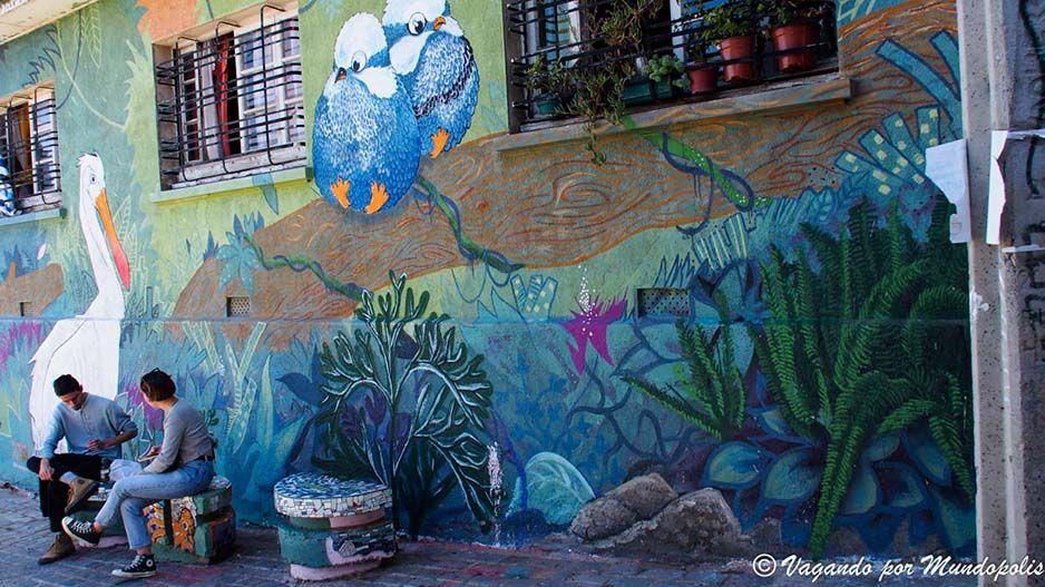 murales-valparaiso