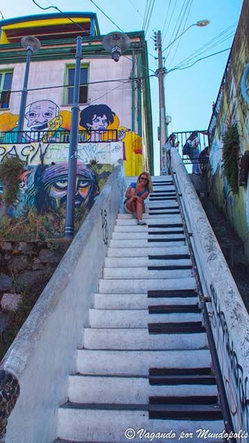 escalera-piano-cerro-concepcion