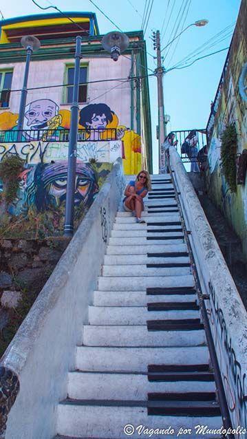 escalera-piano-cerro-concepcion