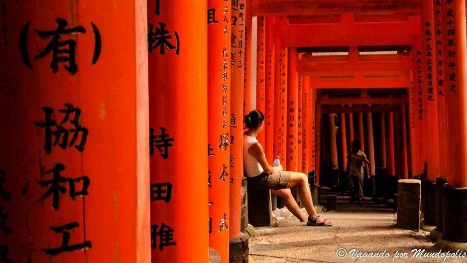 toriis-fushimi-inari-taisha