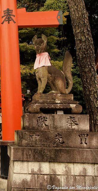 okami-fushimi-inari