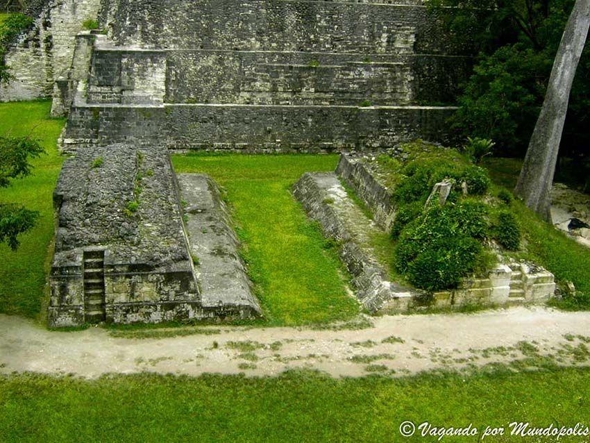 juego-pelota-maya