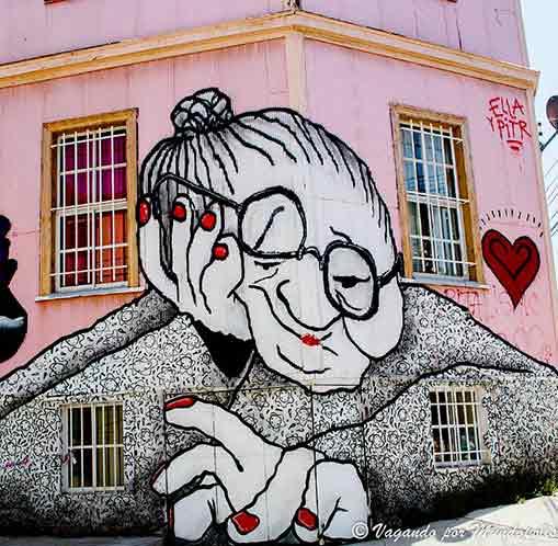 la-abuelita-aburrida-cerro-alegre-valparaiso