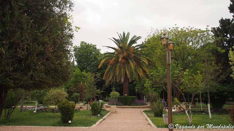 jardin-eram-que-ver-en-shiraz