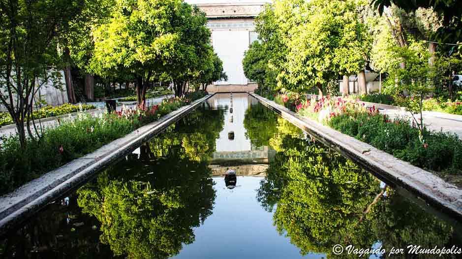 jardines-nazar-que-ver-en-shiraz