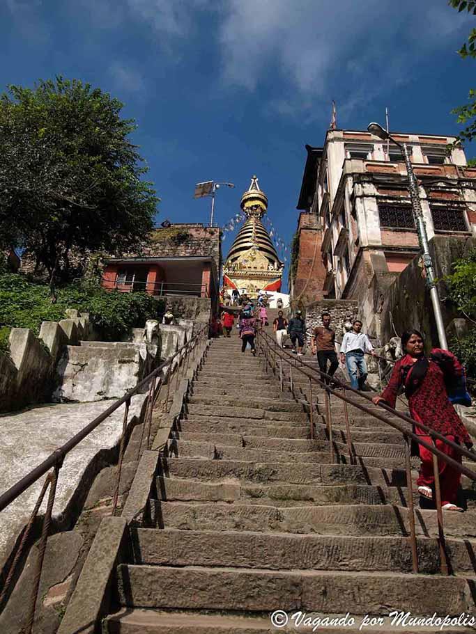 templo-de-los-monos-kathmandu