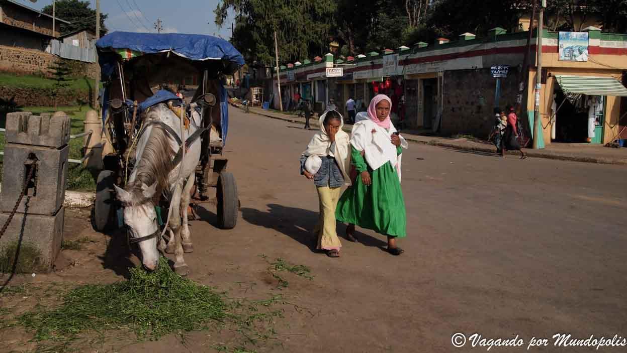 que-ver-gondar-etiopia