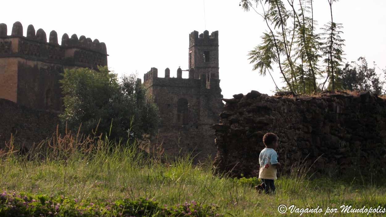fasil-ghebi-gondar-etiopia