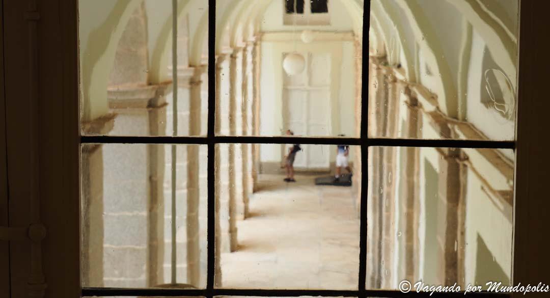interior-palacio-riofrío-segovia