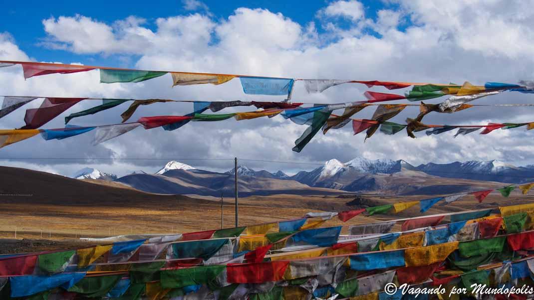 gawu-la-pass-tibet