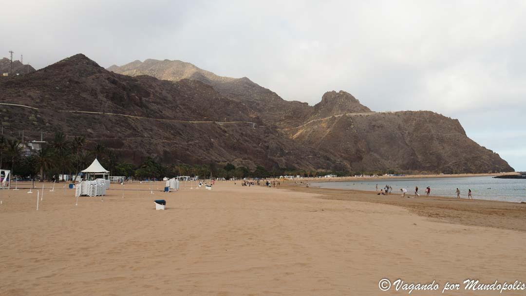 playas-mas-bonitas-de-tenerife-las-teresitas