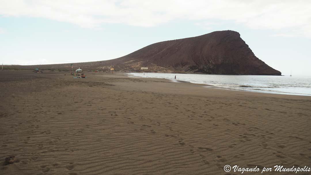 playas-mas-bonitas-de-tenerife-la-tejita