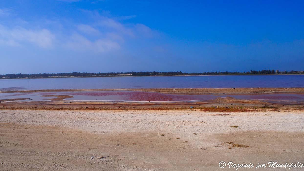 lago-rosa-senegal
