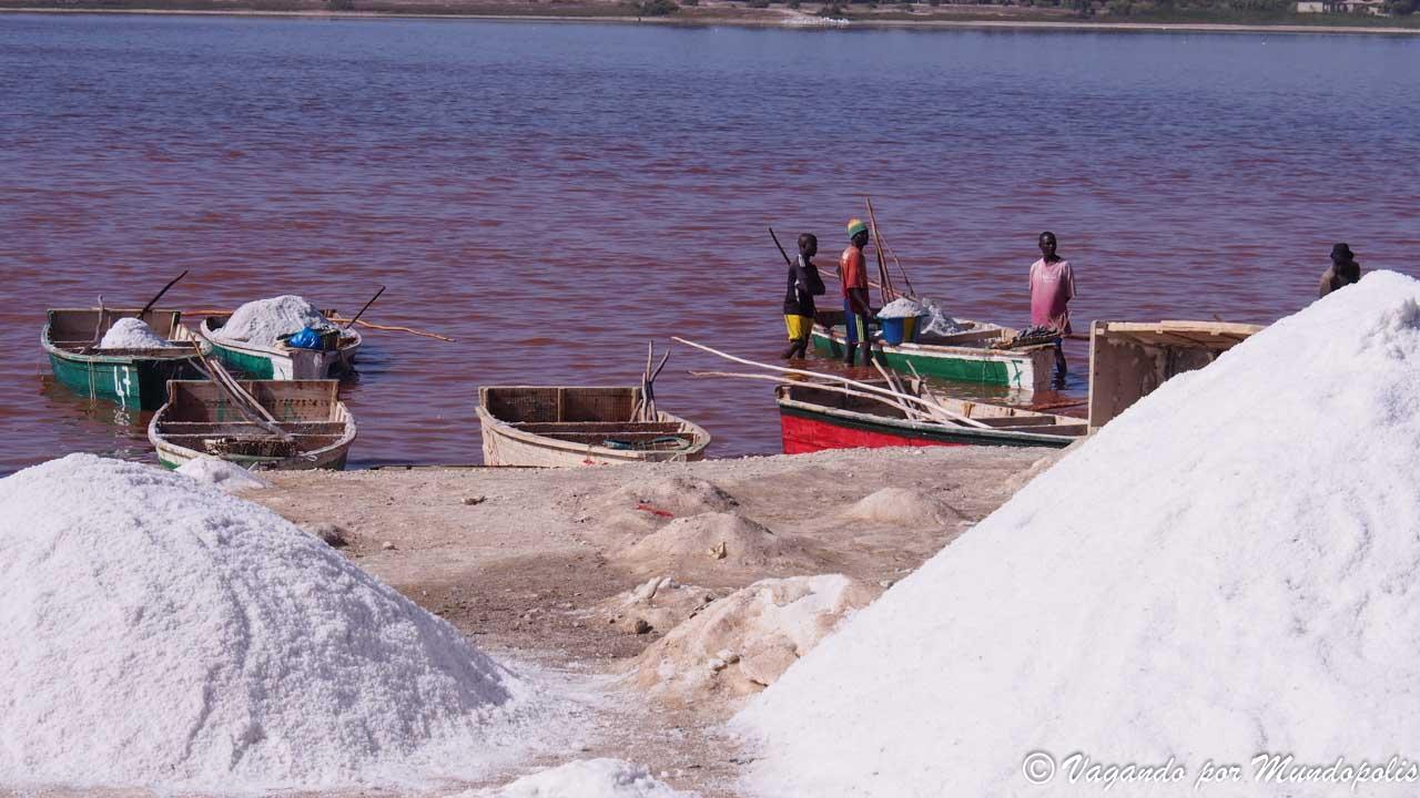 el-lago-rosa-senegal