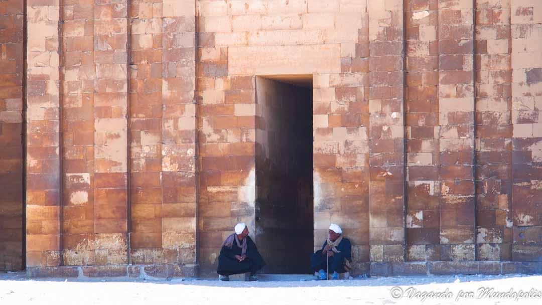 necropolis-saqqara-egipto