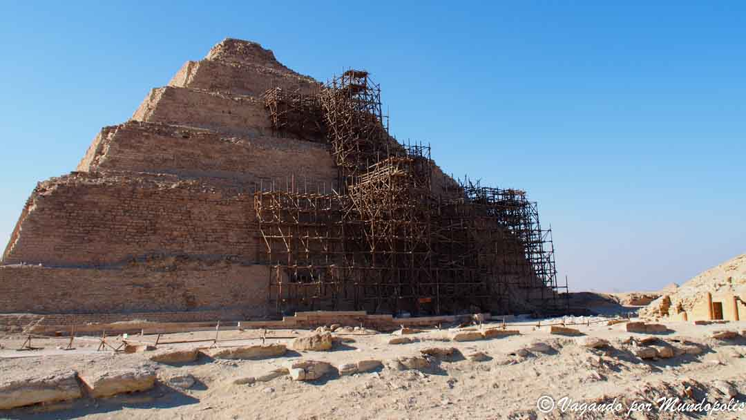piramide-escalonada-zoser-saqqara
