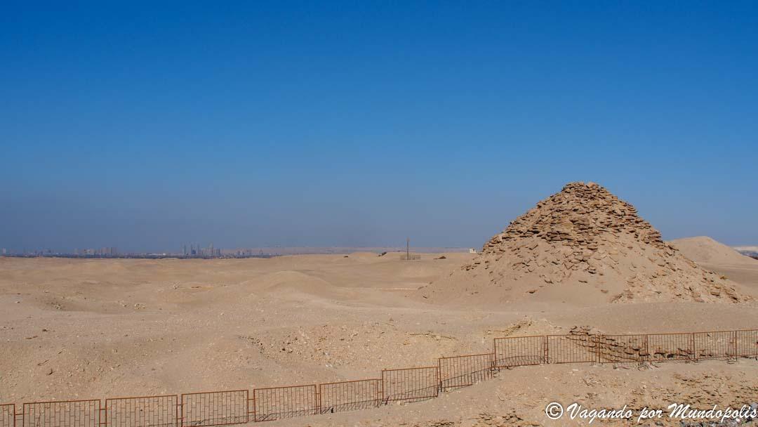 piramides-saqqara