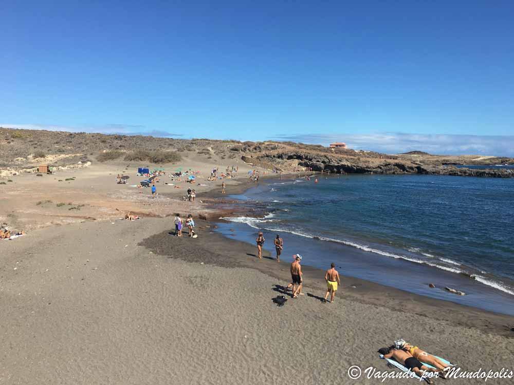 playa-de-los-abrigos-tenerife