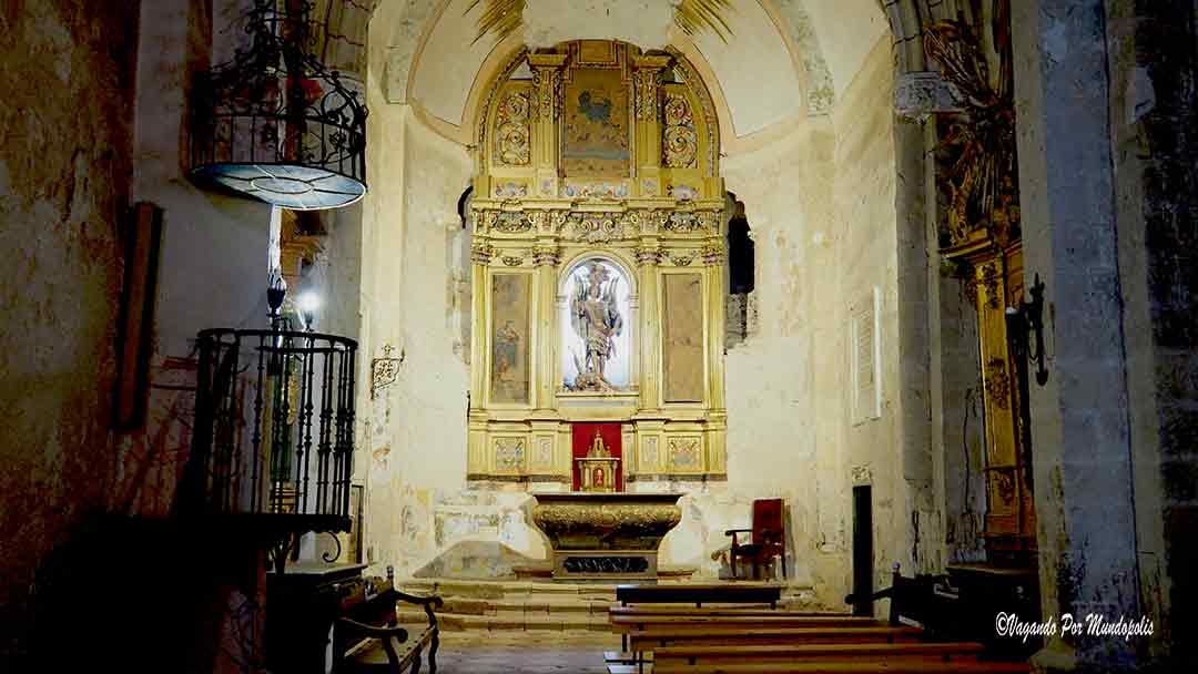 iglesia-san-miguel-turégano