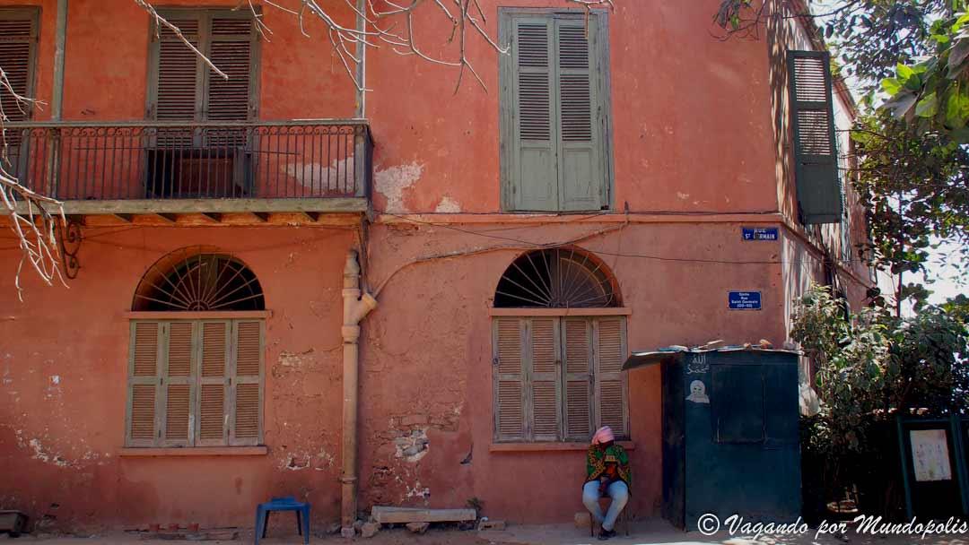 casas-coloniales-isla-de-goree