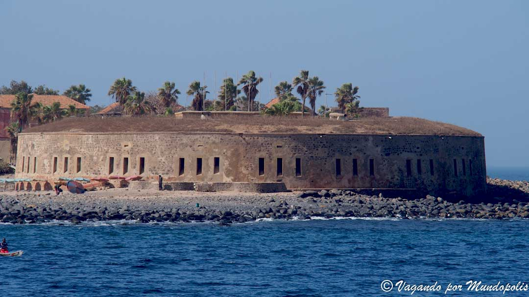 museo-historico-isla-goree