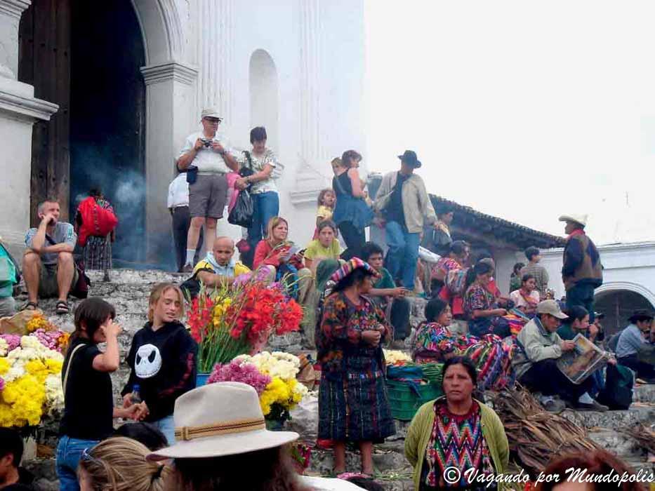 iglesia-santo-tomas-chichicastenango
