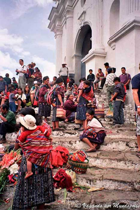 iglesia-santo-tomas-chichicastenango-guatemala