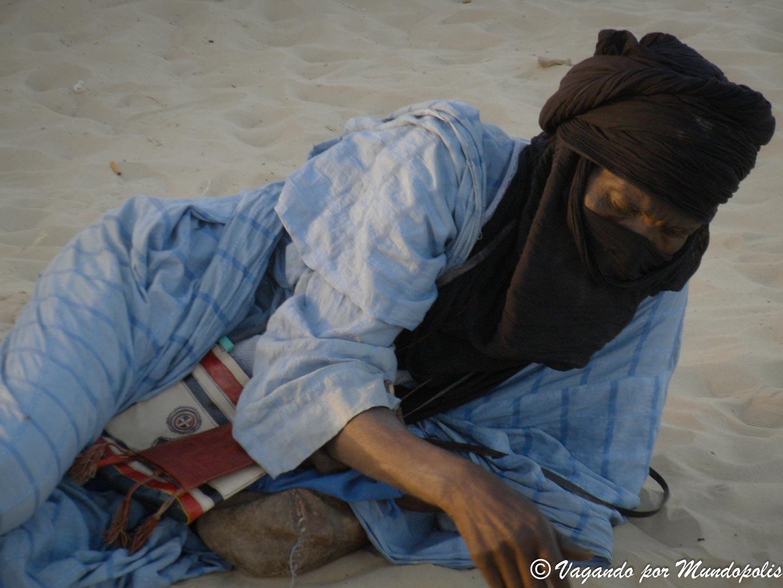 tuaregs-tombuctu