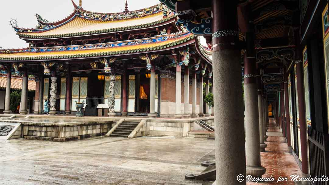 templo-confucio-que-ver-en-taipei