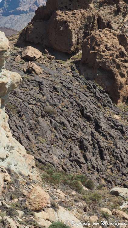 roques-de-garcia-sendero-3-teide