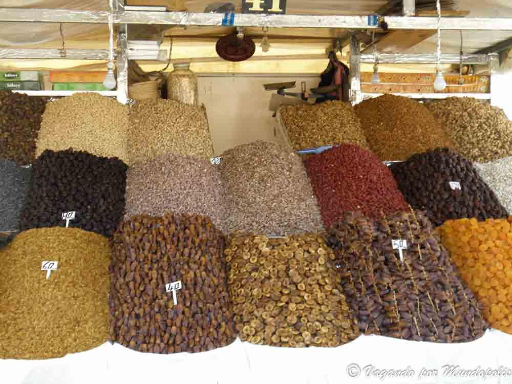 compras-marrakech