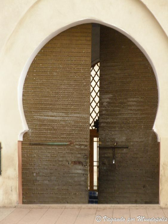 que-ver-marrakech