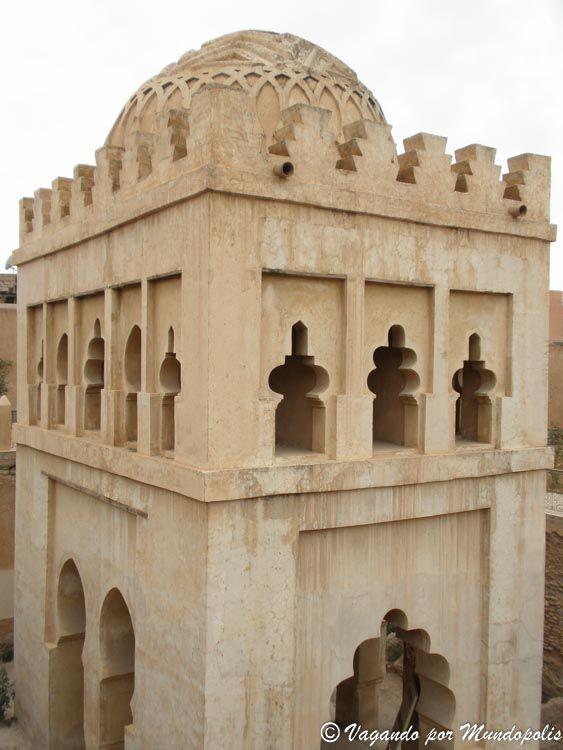 qubba-almoravide-marrakech