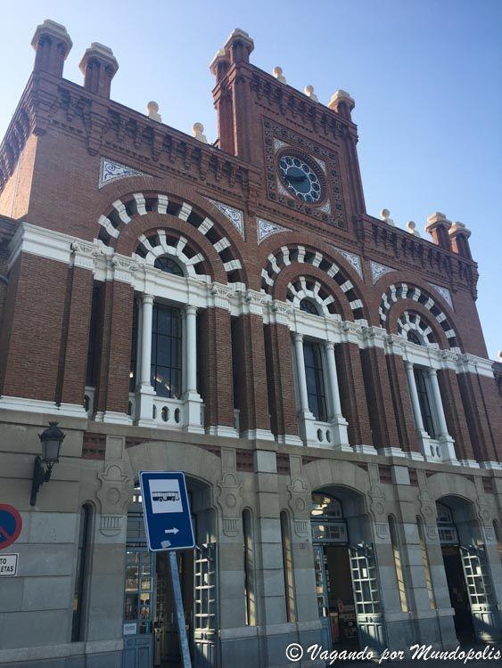 estacion-tren-aranjuez