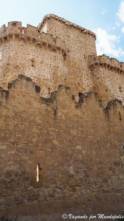 castillo-de-turegano-segovia
